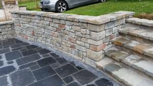 pierres reconstituées