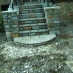 pierre reconstituee